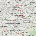 map-illustre
